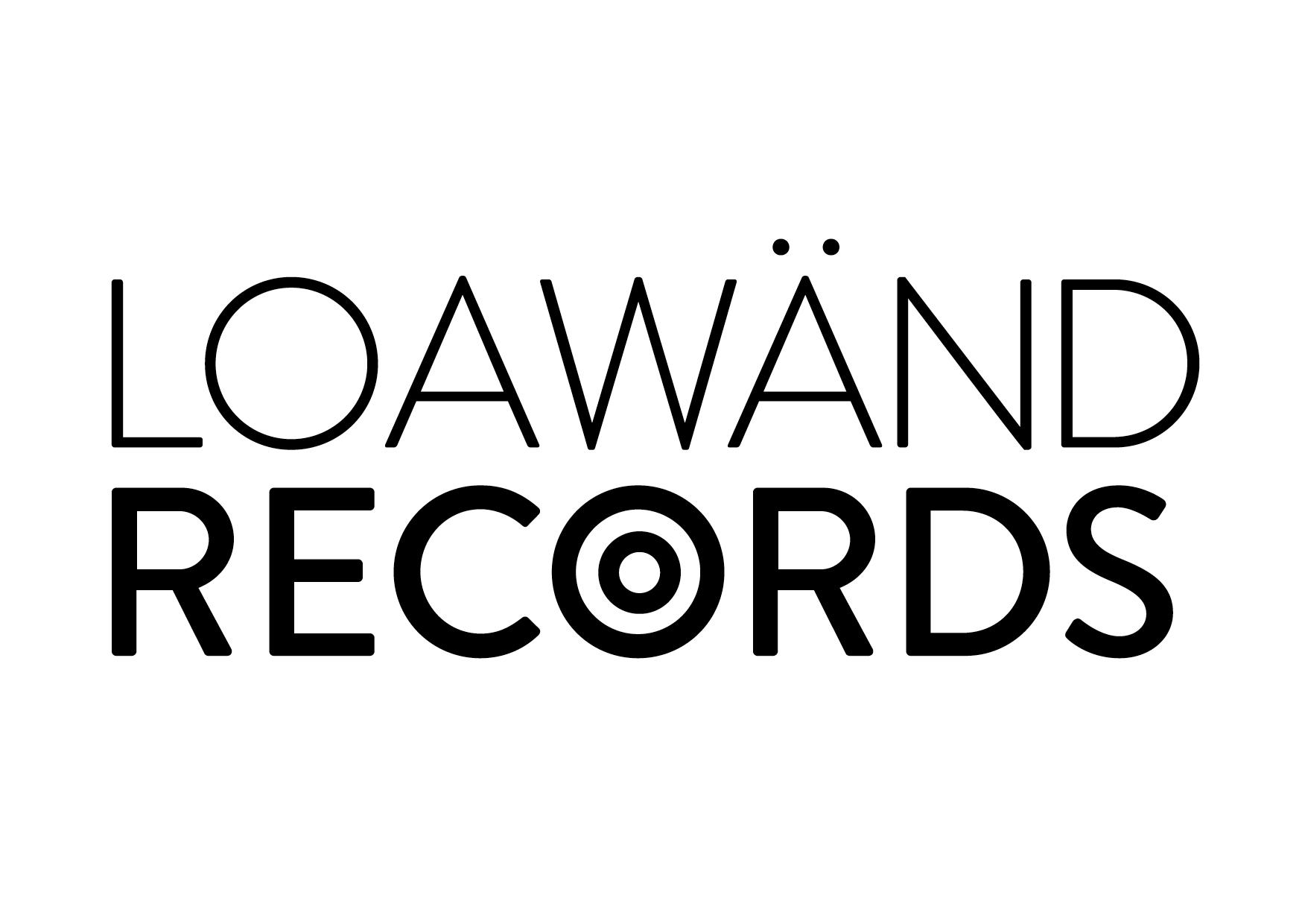 Loawänd_Records_Logo_180117
