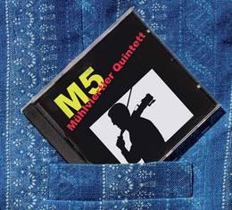 M5 CD2